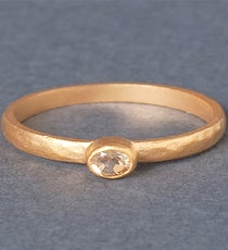 Roost-Citrine-Matte-Vermeil-Ring_Bird_65