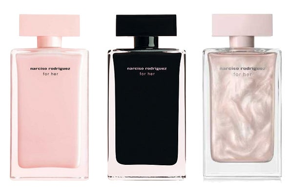 narciso-rodriguez-fragrances