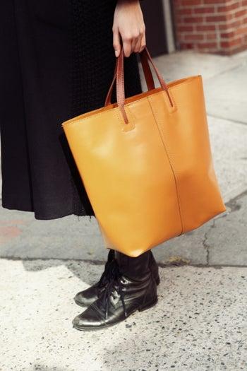 TW_Zara bag'
