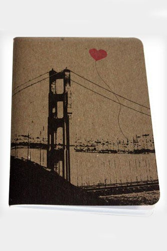 heart-in-san-franciso-notebook-1351265060