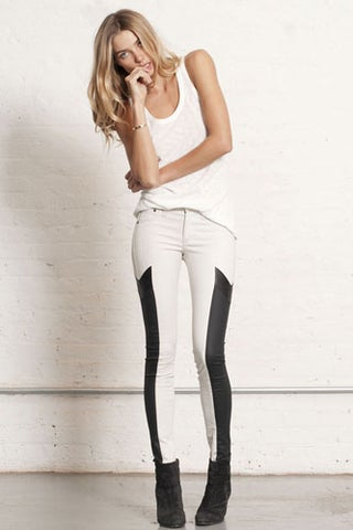 rag-and-bone-winter-white-grand-prix-pant-$253