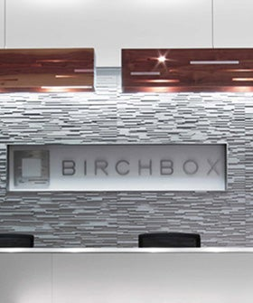 rs_560x415-130422131655-1024.Birchbox1.ms