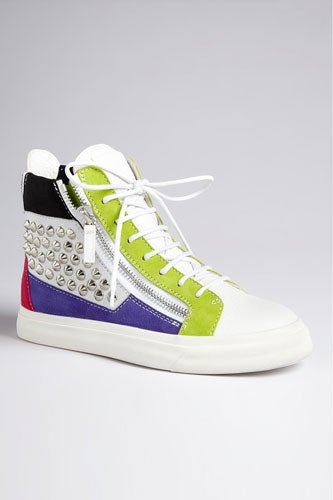 guiseppe-zanotti-crystal-studded-high-tiop-sneakers-$775