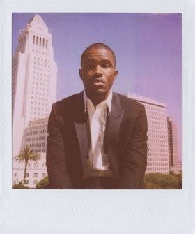 Frank-Ocean_04-280