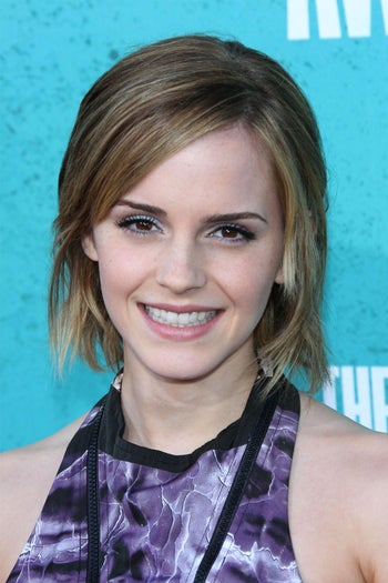 stylish-summer-haircuts-emma-watson