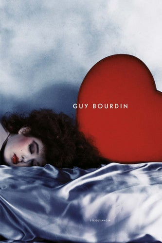 a-message-for-you-guy-bourdin-amazon-41