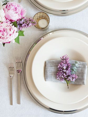 TableSettings_052113_176