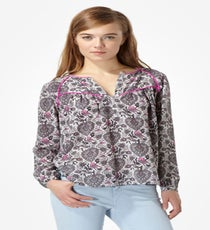 sized-RT Lovebird blouse_pink_large