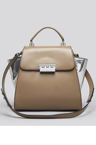 Z-Spoke-Zac-Posen-Eartha-Satchel_Bloomingdales_550