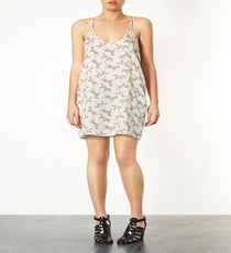 Topshop-Horse-Print-Slip-Dress_80