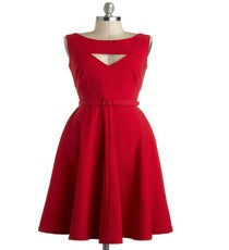 Modcloth-The-Evening-Unfolds_130