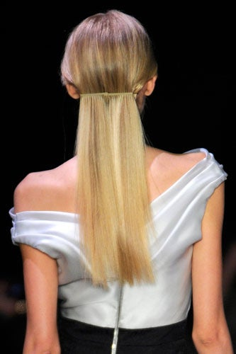 best-ponytails-barrette