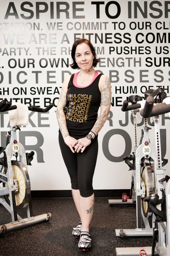 06 20120319-soulcycle_070