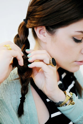 braided-hairstyle-5