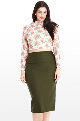 PLUS SIZE. With a large selection of cute clothes for women of all ages, we have something for everyone. Our California based trendy boutique has all the latest and cutest clothing.