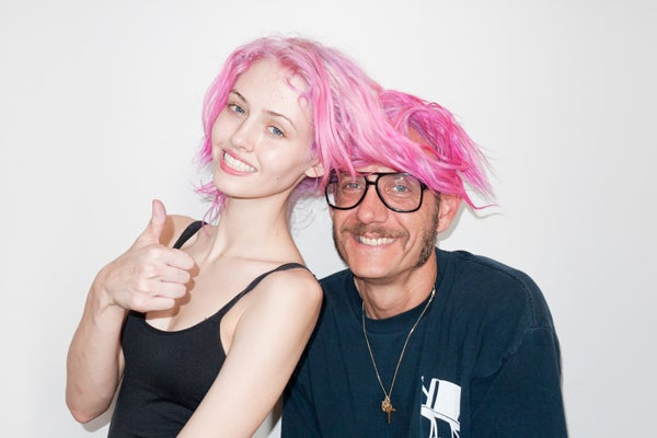 charlotte-free-terry-richardson
