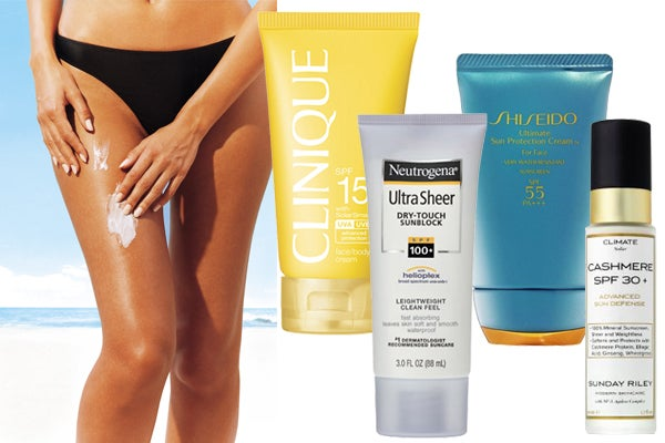 sunscreen-tips-1
