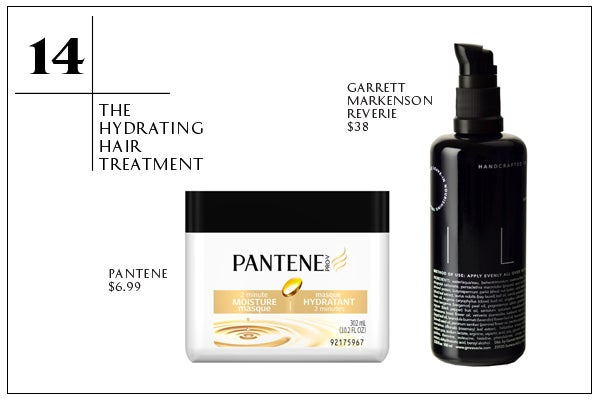 beauty-products-hair-treatment