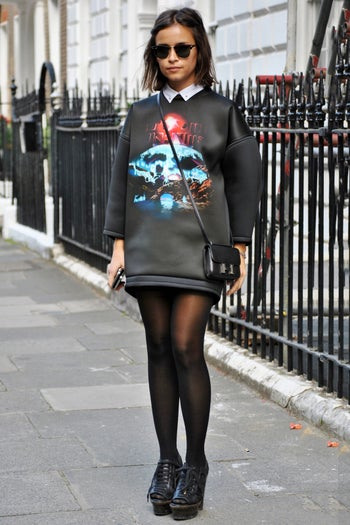 19_miroslava-duma_russian-it-girl_MelanieGalea