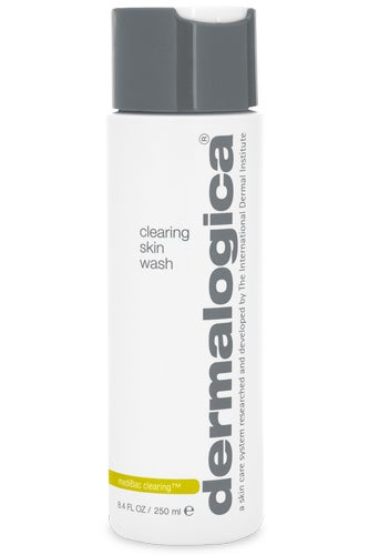 Dermalogica 1