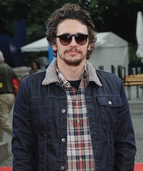 james-franco-munich-film-festival-280