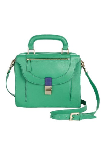 Botkier - bloomingdales - $425 copy