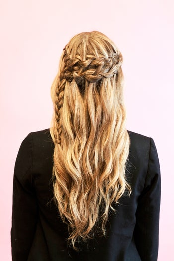 braid-hair-tutorial-waterfall-12