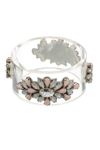 Accessorize-Annoushka-Bangle_29