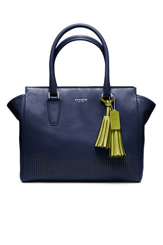 Coach-Legacy-Perforated-Leather-Medium-Candace_458