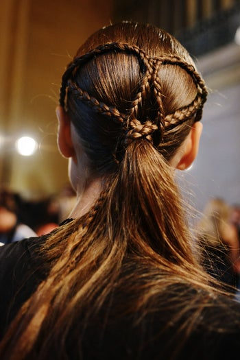 hairstyles-2012-marchesa