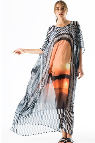 summer-prefall-2013-low-res-(1)-(2)-2