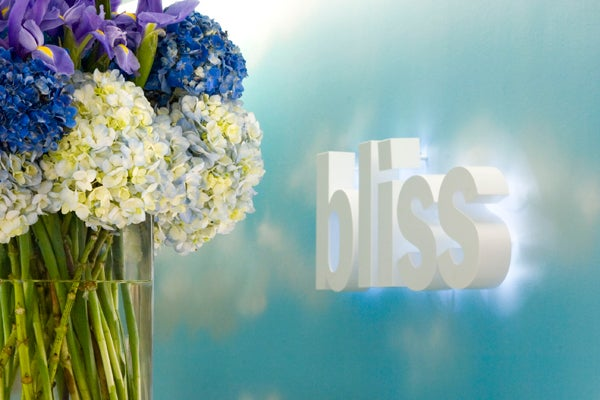 bliss-embed