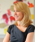 meg-jay-opener
