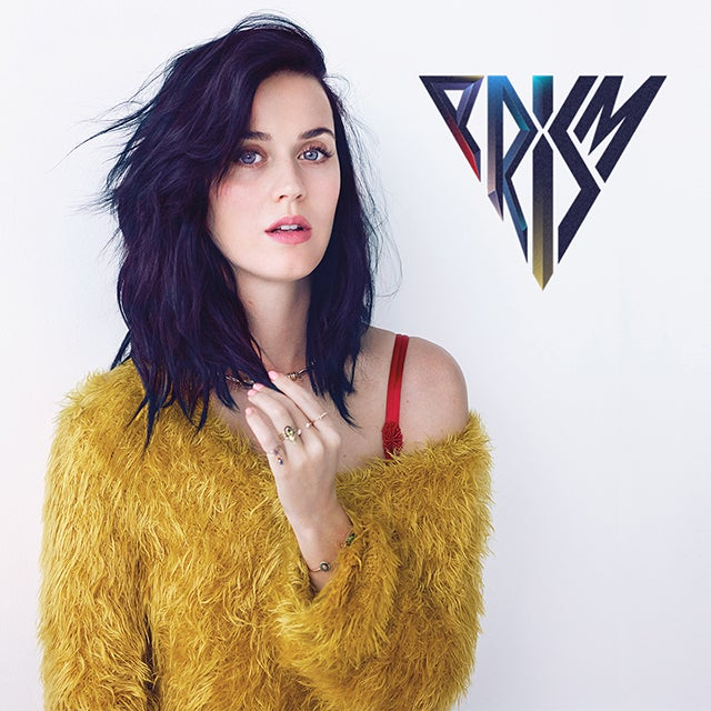 katy-perry0