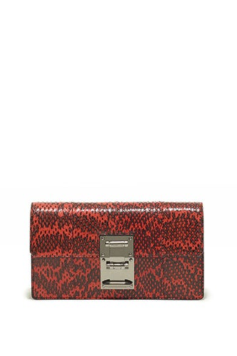 Mugler-Lookbook-mugleretteC-texture-red