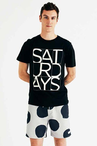 SU13_SAT_Lookbook_LOW-copy-17