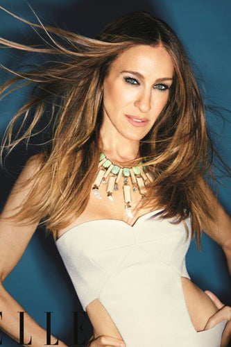 SJP-cover-ELLE-WIH-Nov-'12