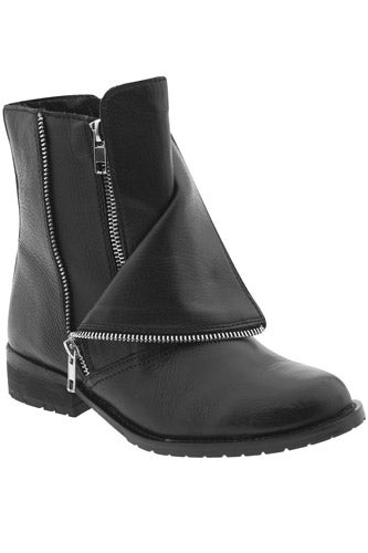 dolce-vita-boot-_$144--please-keep!