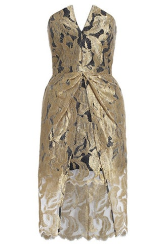 zimmermann-rising-dress-$1,250