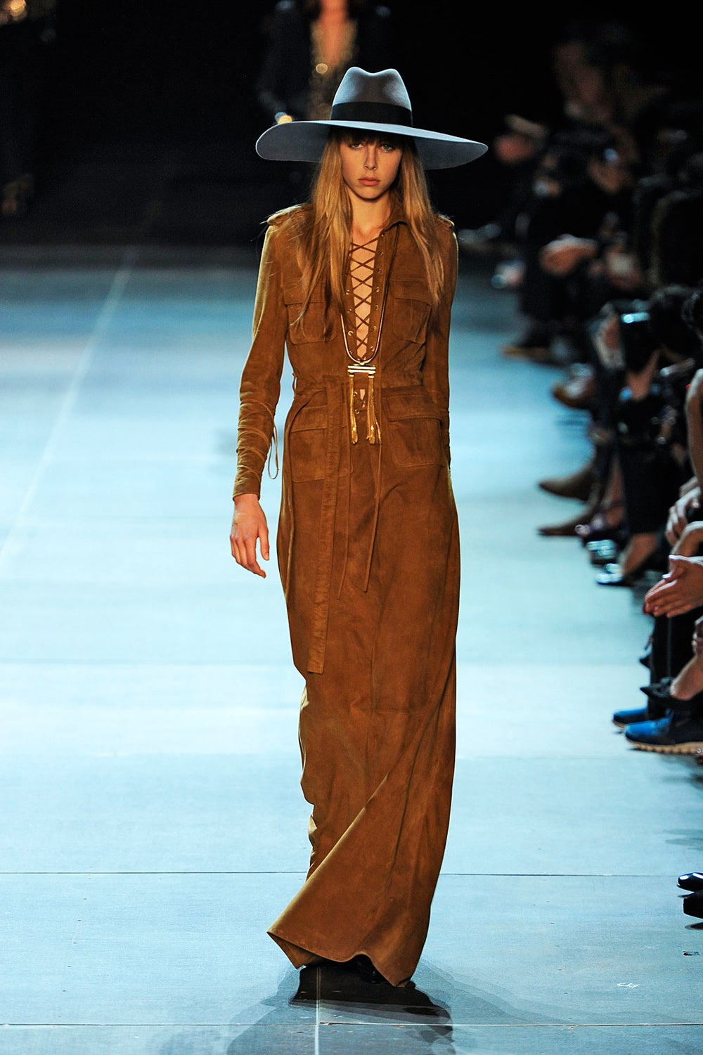 ysl_ss13_013