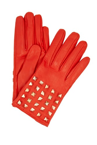 valentino-studded-gloves
