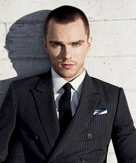 nicholas-hoult-1