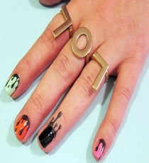 rad-nails-stickers