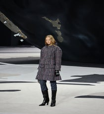 11_Chanel_FW13_NW16