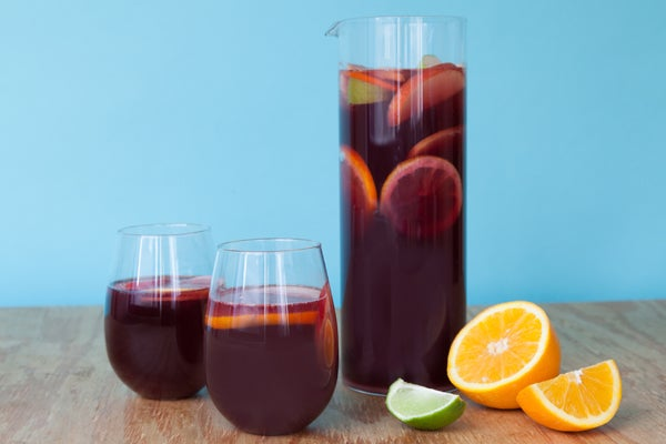 janelle-jones-refinery29-sangria_slide