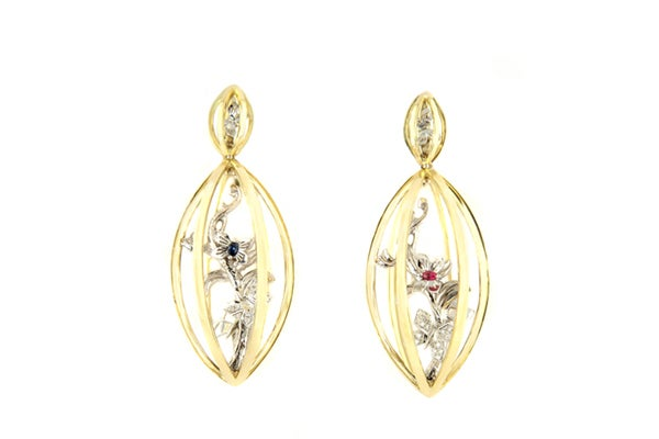 PU40---Puccini-Cage-Earrings