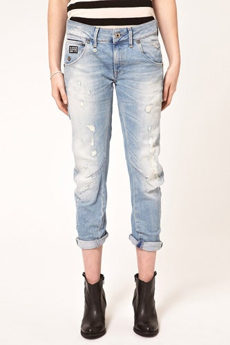 baggy-tapered-gstar-asos-126