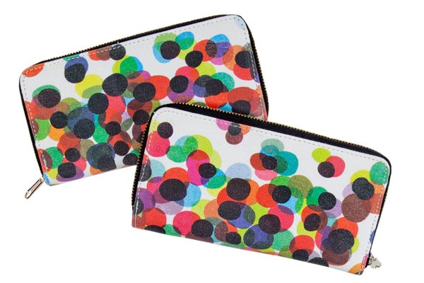 CanvasWallets---Confetti