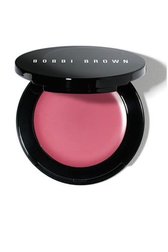 Blush_$25_Bobbi_Brown