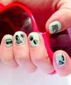nail-decal